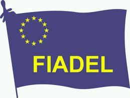 Logo Fiadel
