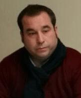 Componente della Segreteria Azienda RAP Agostino Cospolici