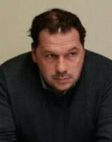 Componente della Segreteria Azienda RAP Antonio Vaccaro